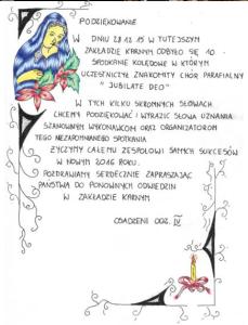 laurka-1